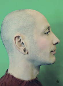 profilDOUDOU(small) 2014