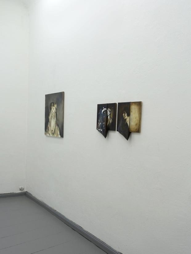 FLAVIA-IN-VENTI01corr