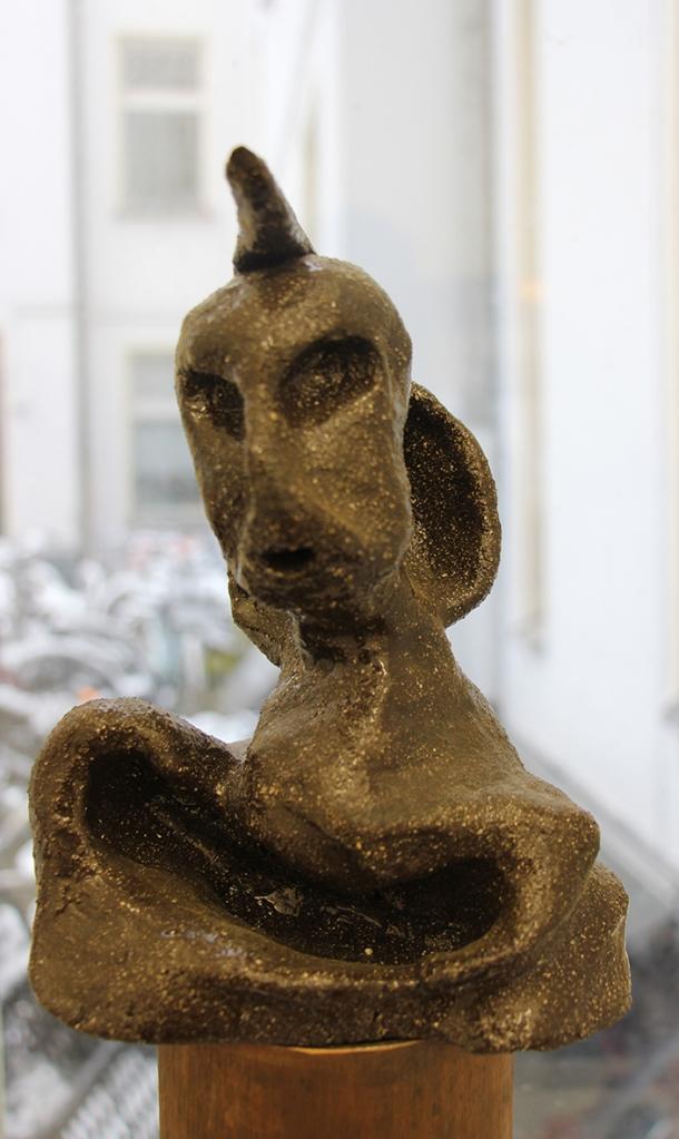 skulptur 5 web