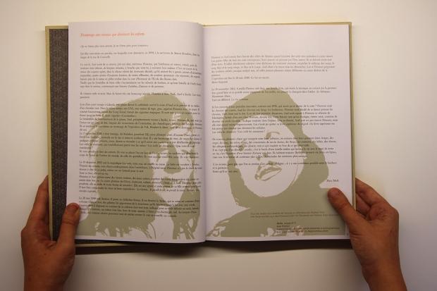 2-web-copy